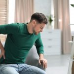 Should I Go to Physical Therapy if I'm in Pain?