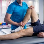 Can You Go Back to Work While Taking Physical Therapy?